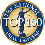 NTL-top-100-member-seal (1)