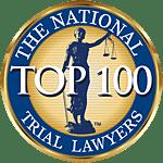 NTL-top-100-member-seal (1)
