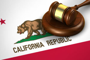 California Statute of Limitations