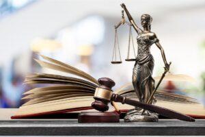 Negligence Laws